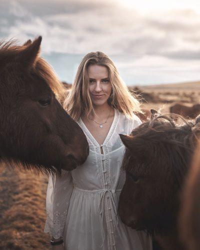 IcelandicHorseWorld016